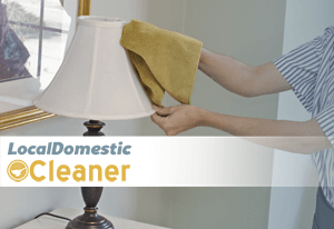 flat-cleaning2