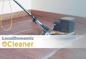 floor-cleaning2