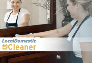 house-cleaning1