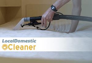 mattress-cleaning2