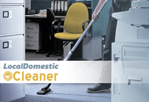 office-cleaning2