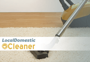 professional-cleaning1