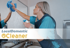 professional-cleaning2