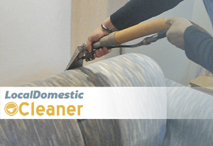upholstery-cleaning1