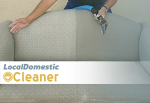 upholstery-cleaning2